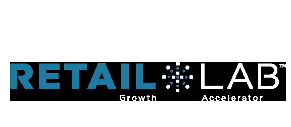 Home – Retail Lab – Slide 3